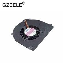 GZEELE neue cpu-lüfter für HASEE HP630 HP640 HP640D6 HP650 HP660 HP670 HP680 HP430 HP450 Laptop CPU Kühler Notebook Computer