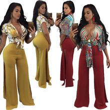 Prix Qualité Petit Pantalon Excellente Sari Lots Achetez À Des iuTwkXPOlZ