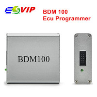 2018 Universal Programmer for ECU BDM100 Tool V1255 Auto Programmer Reader and ECU Flasher and Chip Tunning Tool For Multi brand