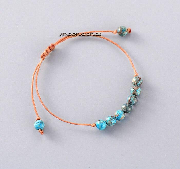 Custom Embroidered Bracelets Best Bracelet 2018