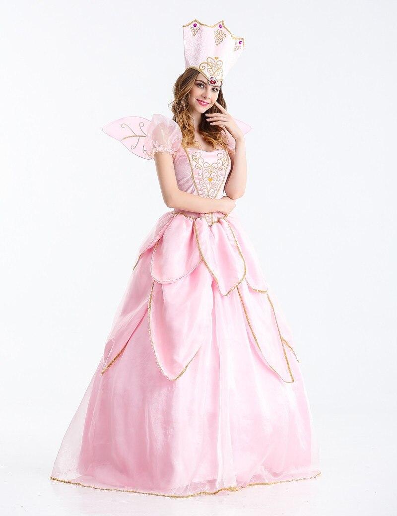 Magnífico La Bella Y La Bestia Vestido De Baile Imágenes - Colección ...