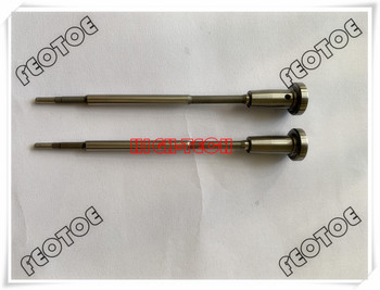 Common Rail Injector Control Valve F 00R J01 176 For Common Rail Injector
