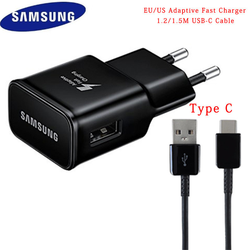NEW Revive Powerup Q4 Ac Adapter With 4 USB ports USB Charger Phone Tablet