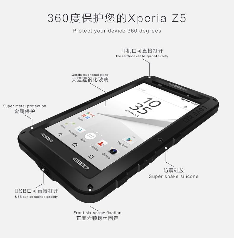 Z5-POWERFUL_03