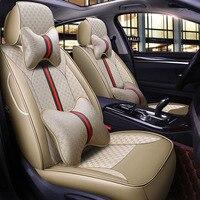 Заказ автомобиля сиденья для авто Infiniti FX35 FX37 G35 G37 EX35 EX37 M35 M25 Q50 Q50L Q70L QX70 QX50 эсквайр автомобильные аксессуары интерьера