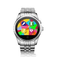 Smart Watch ZAOYI R1 Bluetooth Action Kamera Wasserdichte Intelligente Uhren für Xiaomi mit mp3 smartwatch für Android für ios Telefon