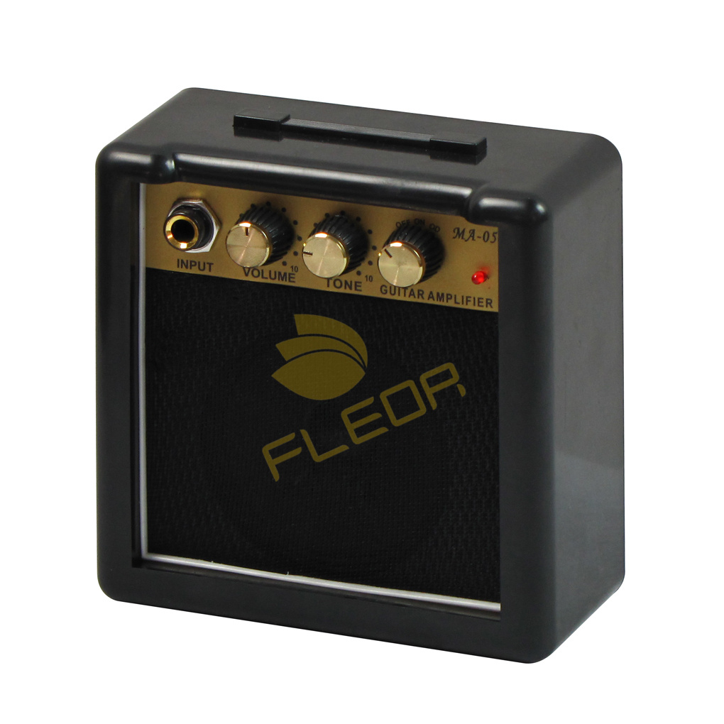 Compare Prices on Electric Guitar Tone Control- Online Shopping ...