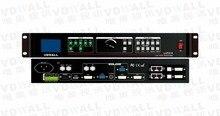 Melhor Escolha Lvp515 processador de vídeo wall Para Tela Led para Interior