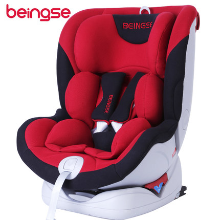360 degree spinning ISOFIX interface Child car safety seat baby boy girl car seats children kids car seat free shipping high quality children car seat lightweight child car safety seat adjustable car seats toddlers kids chairs