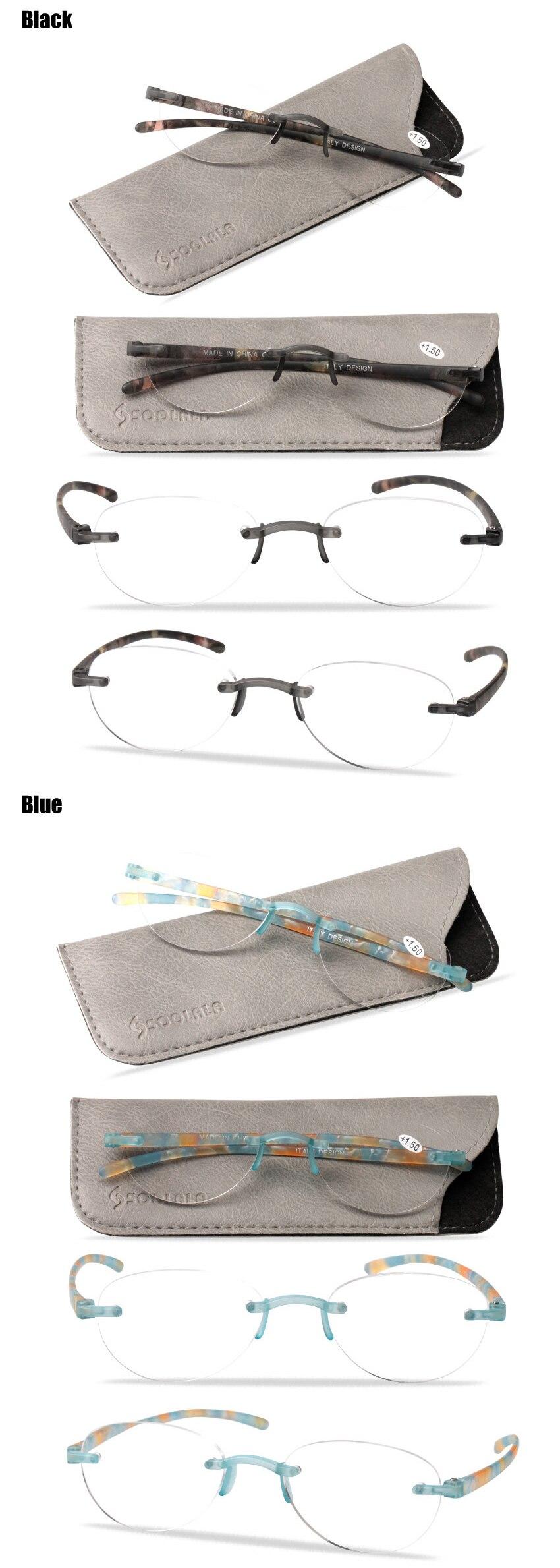 9f20c4d5ba23b SOOLALA Cateye Olho de Gato Das Mulheres Dos Homens Óculos de Leitura Única  Escada Braço Presbiopia Hipermetropia Óculos Leitor + 0.5 0.75 1.0 para  4.0USD ...