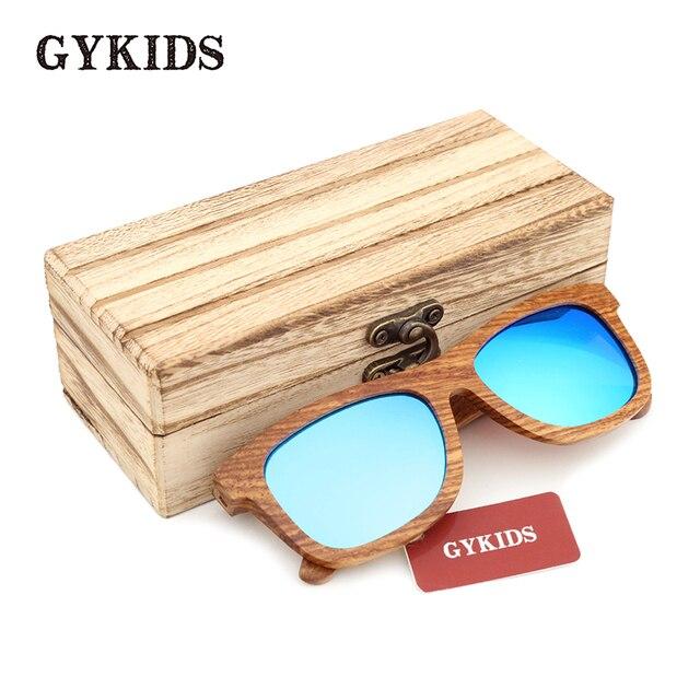 b9a65818d7e81a GYKIDS 2017 Hot ray Zonnebril mannelijke Polaroid Zonnebril Vrouwen  Zonnebril Mannen Bril Clear oculos leesbril zak