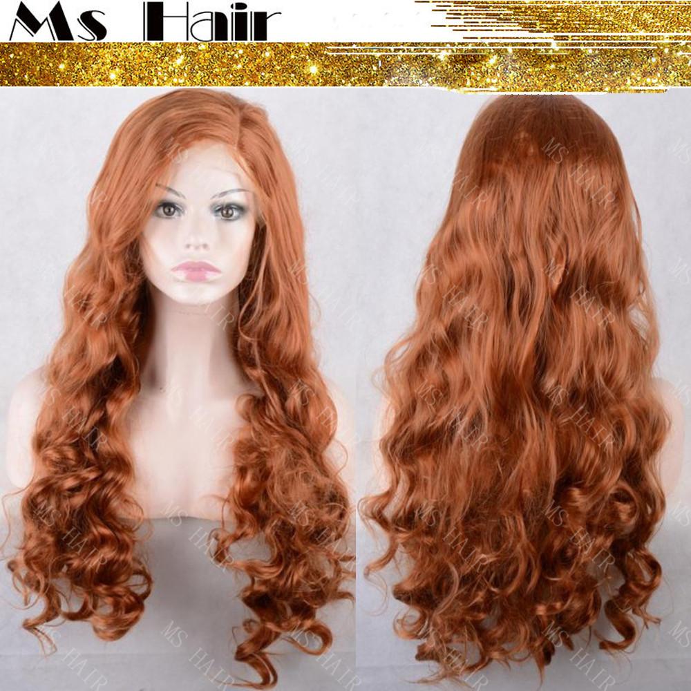 Medium Length Dark Red Hairstyles trnding haircuts