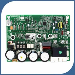 Original for air conditioning Computer board  30228000005 ZQ1230A GRZQ1230A circuit board
