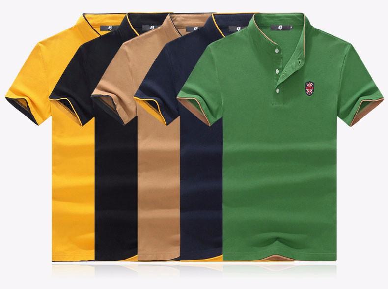 polo-shirt-197170-01