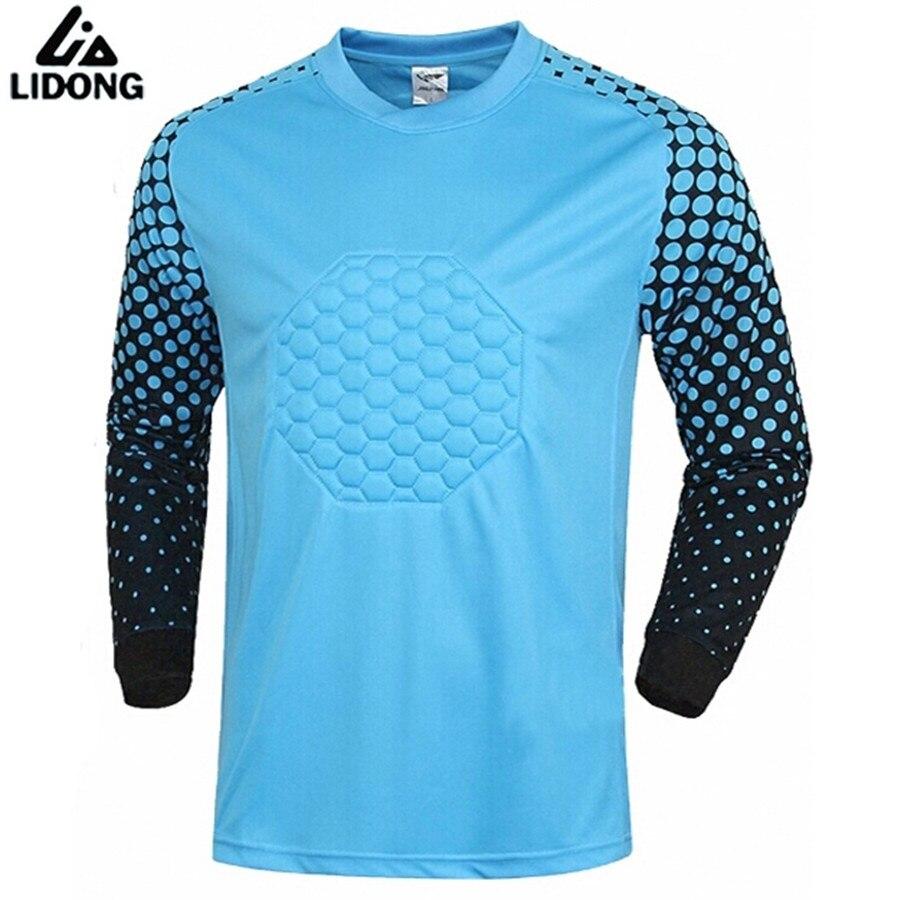 Best Top 10 Men 27s Soccer Jersey Uniforms Brands And Get Free