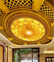 Europe Ceiling Frescoes Ceiling Medallions Papel Parede Mural Wallpaper Ceiling Murals Wallpaper