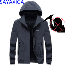все цены на Self defense cut stab proof Tactical Gear Stealth Anti Cut jacket Knife Puncture Resistant anti-bite sting clothes military tops онлайн