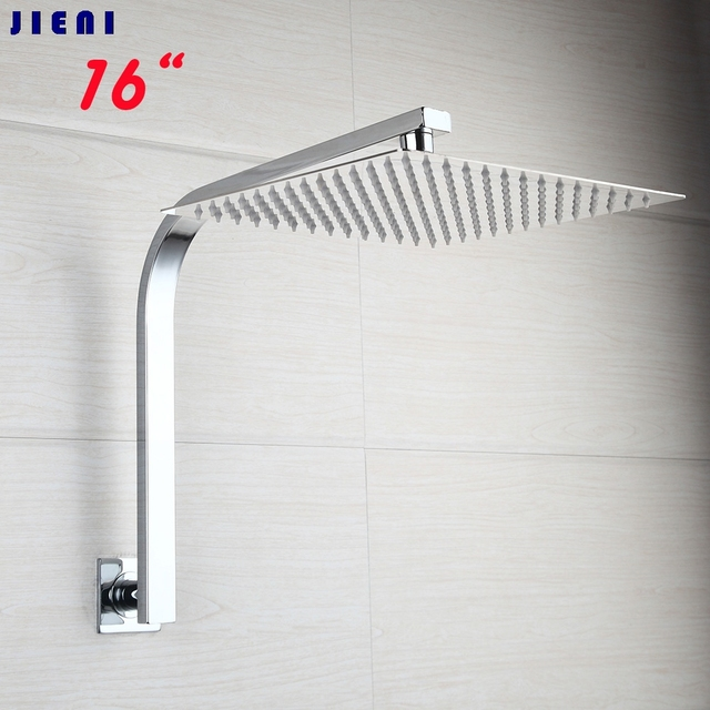 rain shower head bathtub. 16 \ Rain Shower Head Bathtub