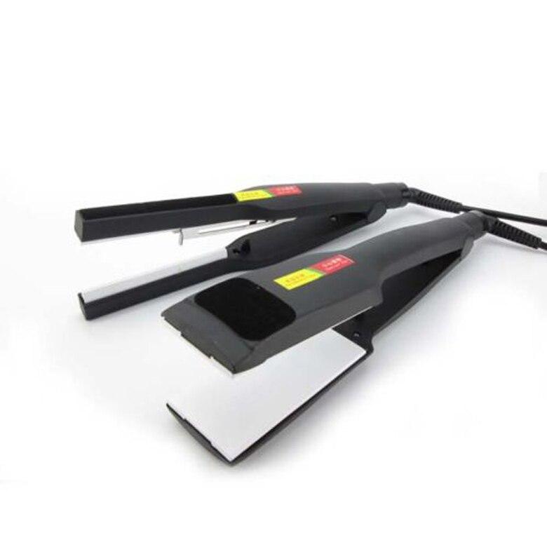 Acrylic Channel Letter hot Bending Machine Luminous Letter Bending Tool Acrylic Bender / PVC Plastic Bender 100-240V
