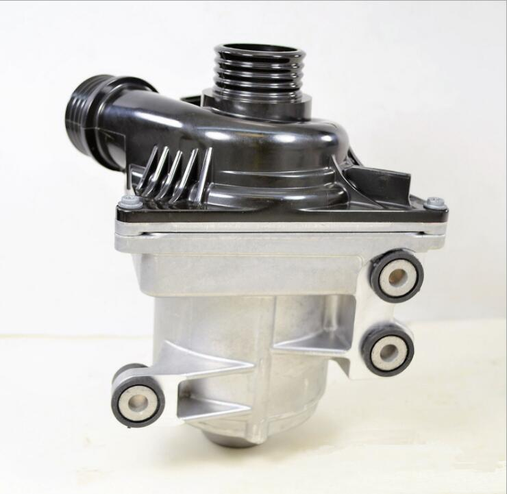 Engine Water Pump 11517568595 11517546996 For X5 gmb water pump 5 13610 038 1 fits for isuzu elf journey g201 c221 c240 g240 engine