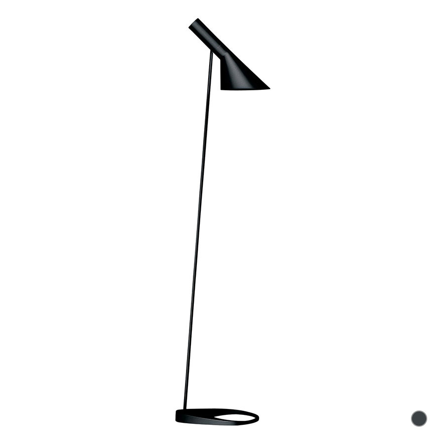popular floor lamp stand living room-buy cheap floor lamp stand