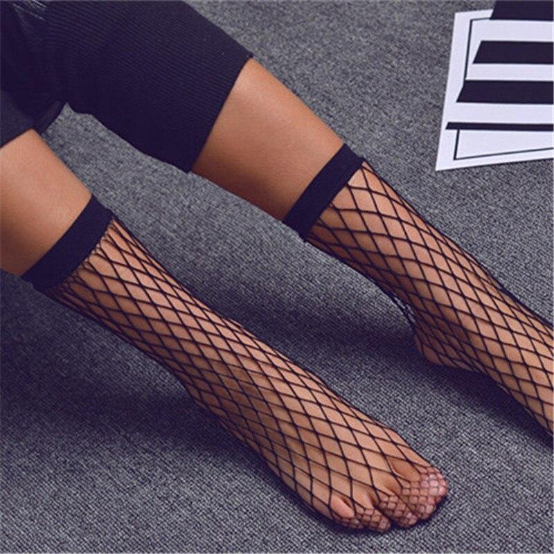 ажурные носки цена