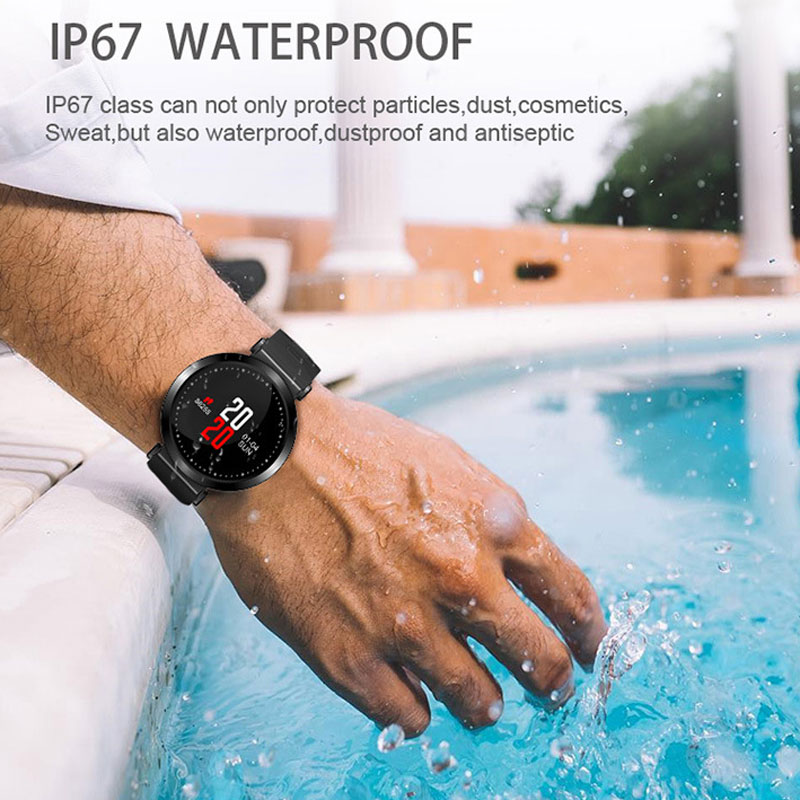 RACAHOO-New-Color-Screen-Smart-Watch-Heart-Rate-Blood-Pressure-Sleep-Monitoring-Waterproof-Bluetooth-For-Android-IOS001