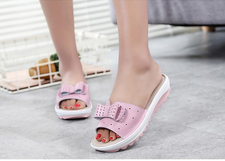 PE 1792 (21) Women's Sandals 2017