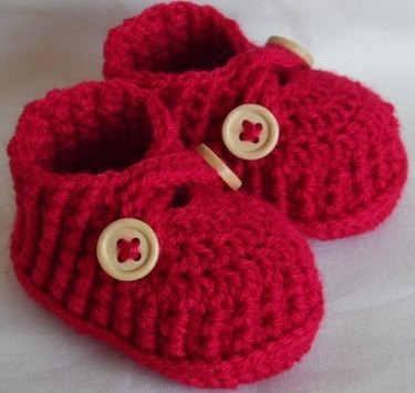 c91128b9d514b Detail Feedback Questions about baby boy shoes crochet shoes crochet ...