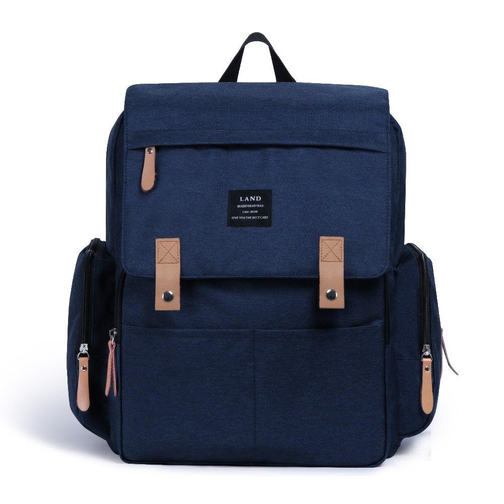 MPB86-blue(2g)
