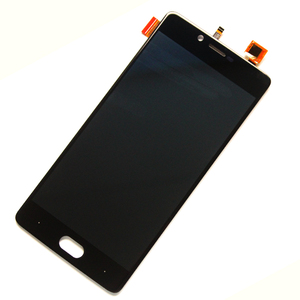Image 4 - 5.5inch DOOGEE SHOOT 1 LCD Display+Touch Screen Digitizer Assembly 100% Original New LCD+Touch Digitizer for SHOOT 1+Tools