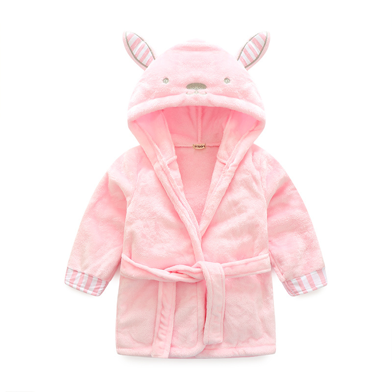 New-Arrival-2016-high-quality-baby-clothes-newborn-sleep-wear-infant-clothing-cartoon-baby-robe-baby-pajamas-free-shipping-5