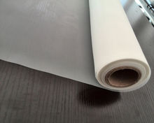 1 meter polyester silk screen printing mesh 127cm width 48T/56T/64T/72T/80T/100T/120T