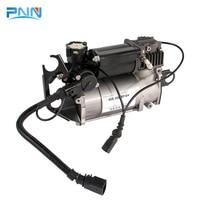 Air Suspension Compressor - Shop Cheap Air Suspension