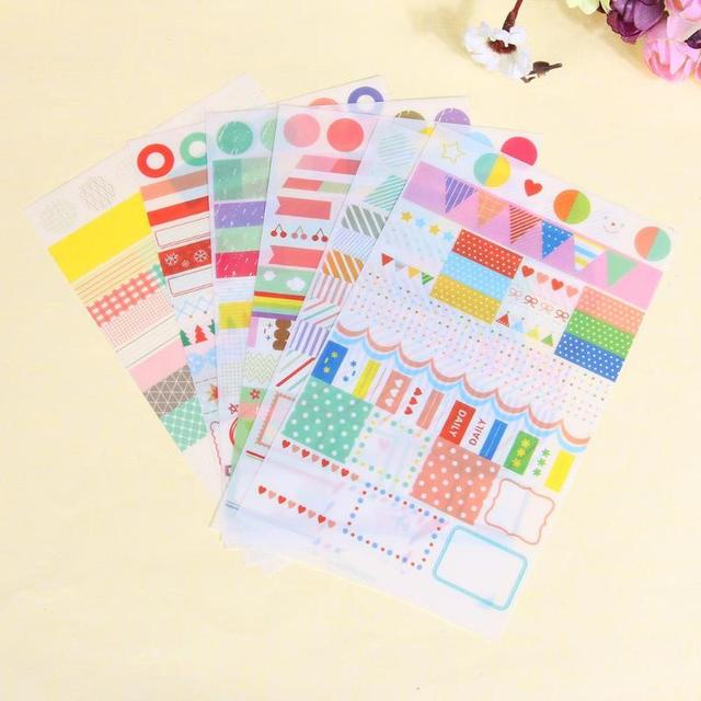 Image of: Png Sheets Kawaii Funny Sticker For Kids Animals Small Transparent Sticker For Children Diary Decor Diy Phone Pvc Cartoon Sticker Iconfinder Sheets Kawaii Funny Sticker For Kids Animals Small Transparent