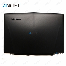 Neue Original Für Lenovo Legion Y520 R720 Y520 15IKB Y520 15 R720 15 LCD Zurück Cove Hinten Deckel Fall EINE Top Shell Scharnier 5CB0N00250
