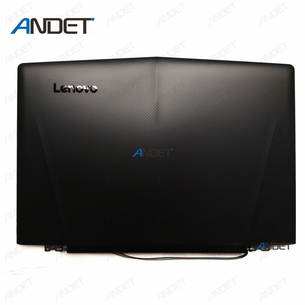 Top 10 Lenovo Laptop Shell Cover Near Me And Get Free
