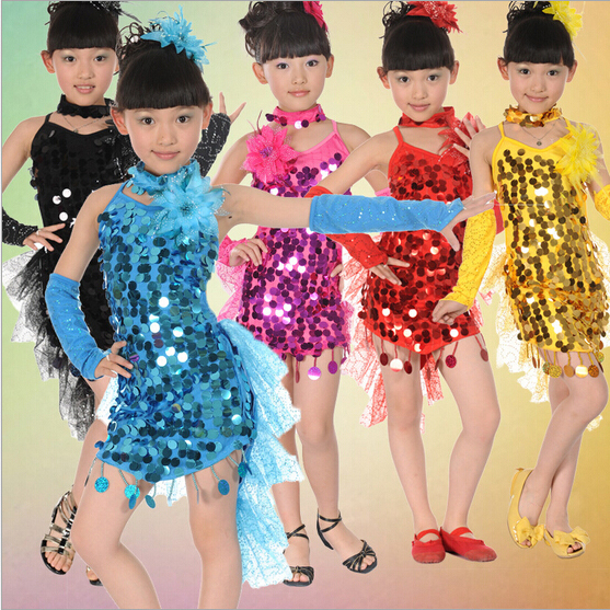 Порно фото девочек бальных танцев фото 178-852