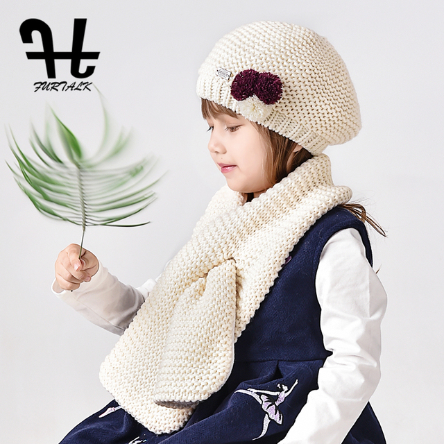 9be3e3ffa66 Special Hats For Girls 1. girls special occasion hats zulily. 0 6 12 ...