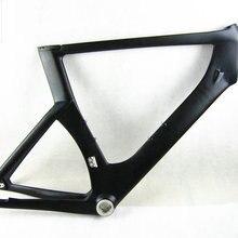 Дизайн 700c карбоновая рама TT time trial карбоновая рама для велосипеда UD Triathlon карбоновая рама