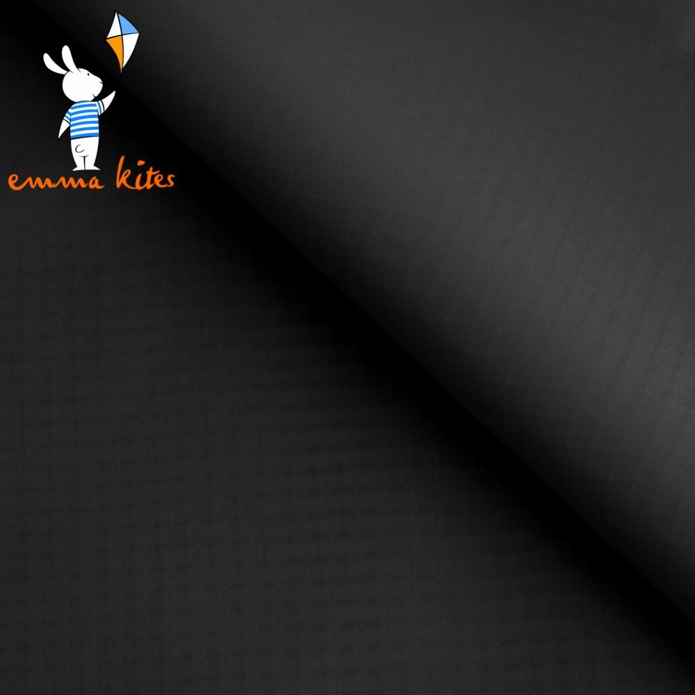 KT7509-1