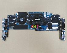 Für Lenovo Yoga X1 Carbon I7-6600U 16 GB RAM FRU PN: 01AX813 14282-2 M 448.04P16.002M Laptop NoteBook Motherboard Mainboard Getestet
