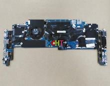for Lenovo Yoga X1 Carbon I7-6600U 16GB RAM FRU PN: 01AX813 14282-2M 448.04P16.002M Laptop NoteBook Motherboard Mainboard Tested