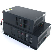 Carmanhaas MYJG 60w Co2 Laser Power Supply for CO2 Laser Engraving Cutting Machine
