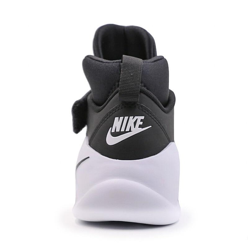 online store c7580 28af3 Nueva llegada Original 2018 NIKE KWAZI zapatos de skate para hombre  zapatillas de deporte en Zapatos de skate de Deportes y ocio en  AliExpress.com   Alibaba ...