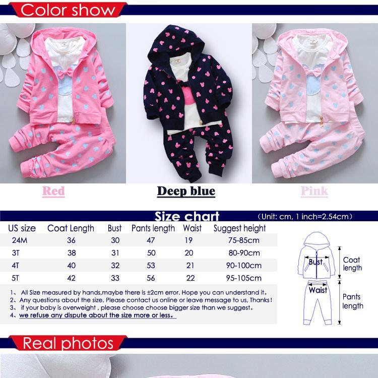 3-Pcs-baby-girl-clothes-set-1 (1)