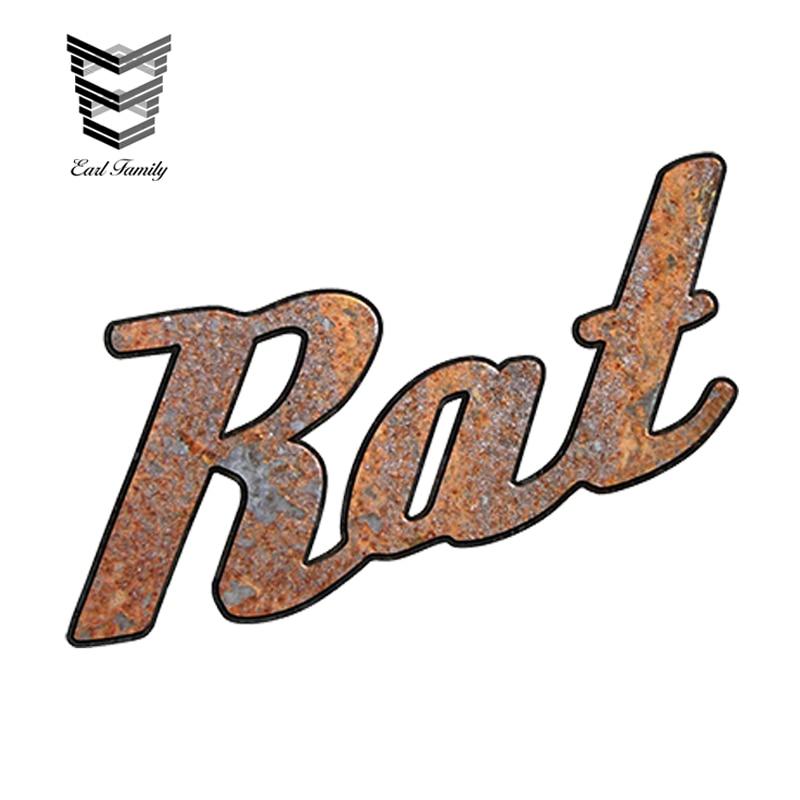Set pin up xl 15cm autocollant//sticker//old school//us car//rockabilly//rétro//rat//v8
