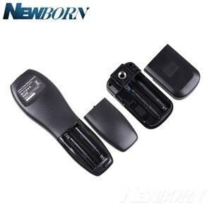 Image 5 - YouPro YP 870II S2 Wireless Shutter Timer Remote for Sony a7 a7R a7S a7II a7SII a7RII a6500 a6300 a6000 a5100 a5000 a3000 HX300