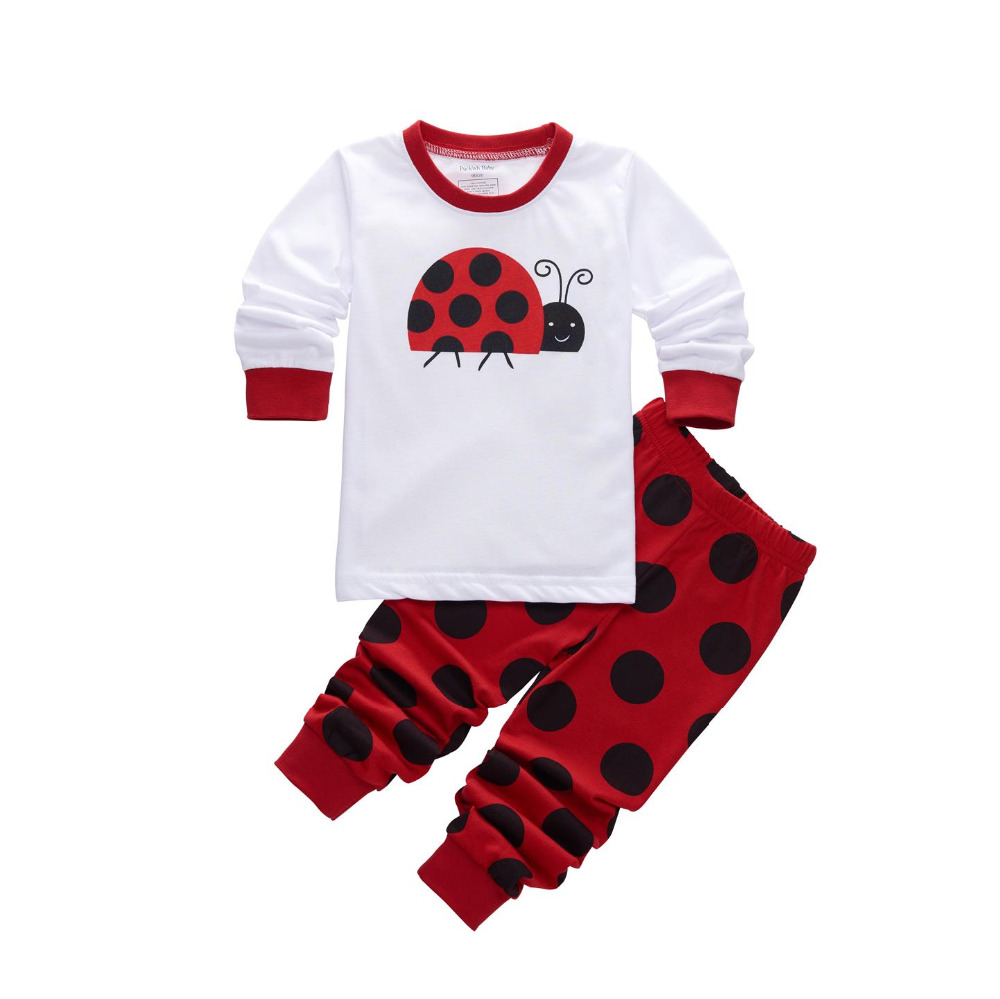 compare prices on 5t boys pajamas online shopping buy low price spiderman children pajamas kids cartoon beetles pajamas for boys long sleeve pyjamas for girls cotton pajamas
