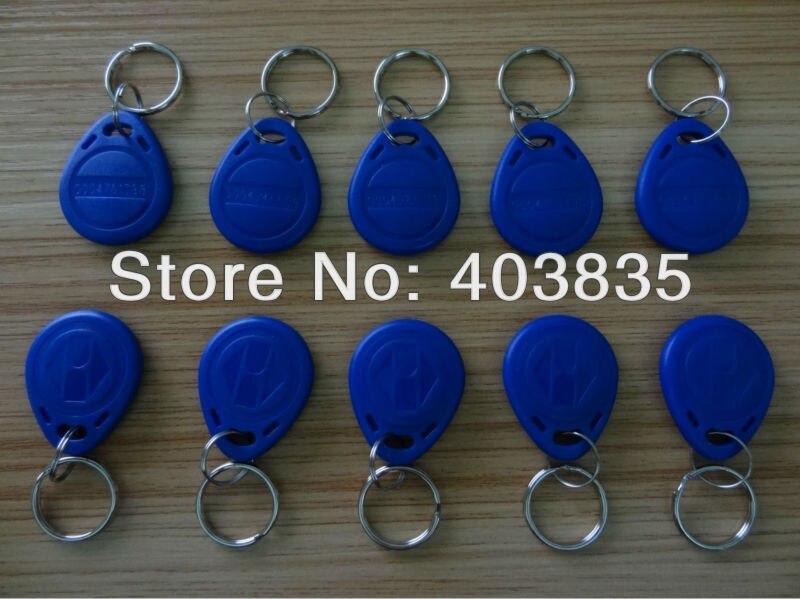 No. 2; 100pcs/Lot RFID Card 125KHz Smart Card Rfid tag( bule ) no 1 no 1 100pcs lot rfid card 125khz smart card rfid tag red